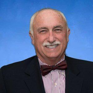 John Hoffert