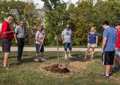 Arbor Day (104 Of 160)