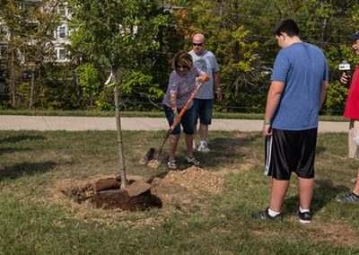 Arbor Day (112 Of 160)