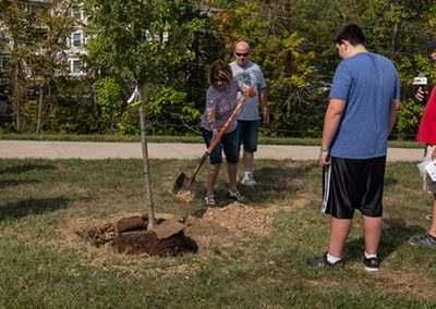 Arbor Day (113 Of 160)