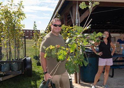 Arbor Day (143 Of 160)